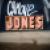 jones's picture